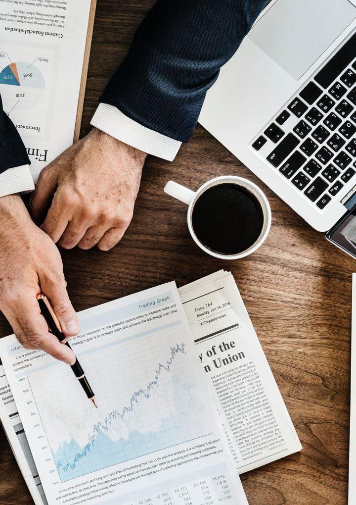 Online Business Opportunity – Where Do You Start?