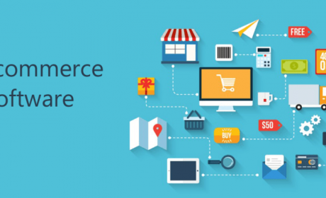 eComHunt: Your Go-To Software for E-Commerce Improvement